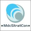 MdcStratcon