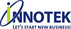 Innotek logo