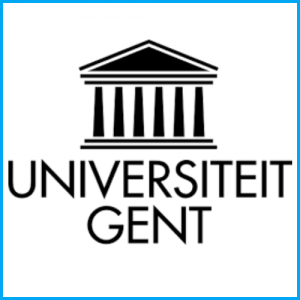 UGent 500