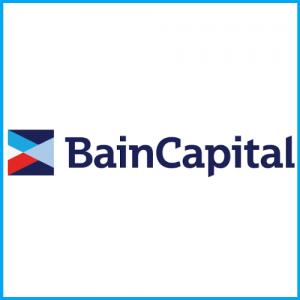 bain capital 500