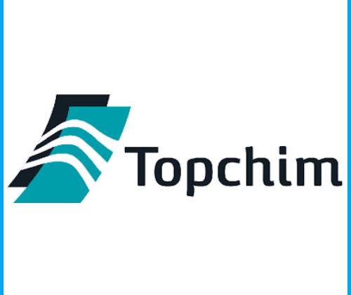 topchim 500