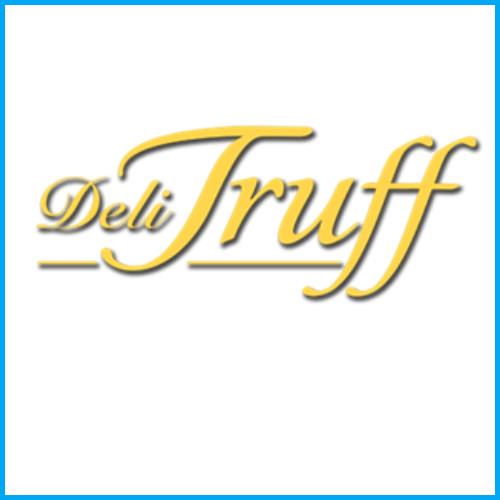 Delitruff 500