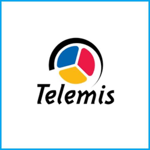 Telemis 500